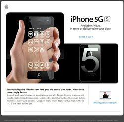 iPhone5GS-malware