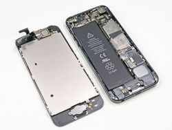 iphone5ifixit
