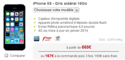 iPhone5s-4g-free-mobile
