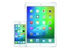 iPhone6-iPadAir2-iOS9