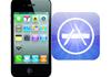 Dossier : sélection des meilleures applications pour iPhone