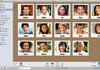 La reconnaissance faciale dans iPhoto