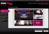 BBC iPlayer : la Xbox 360 en retard ?