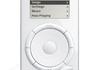Brevets iPod : Apple règle son litige avec Burst.com