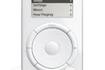 iPod_1G