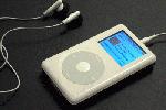 iPod 5G -1