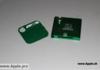 iPod nano : APN 1,3 Mpix, Bluetooth 4.0 et HP intégré