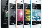 iPod Touch 2012