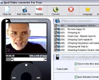 iPod Video Converter For Free