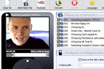 iPod Video Converter For Free (484x390)