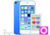 Apple dévoile un nouvel iPod touch