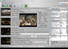 iPodRobot iPod Video Converter screen 2