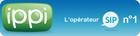 Ippi Messenger : se munir d'une messagerie multi comptes et VolP