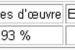ipsos-moniteur-construction-internet.png