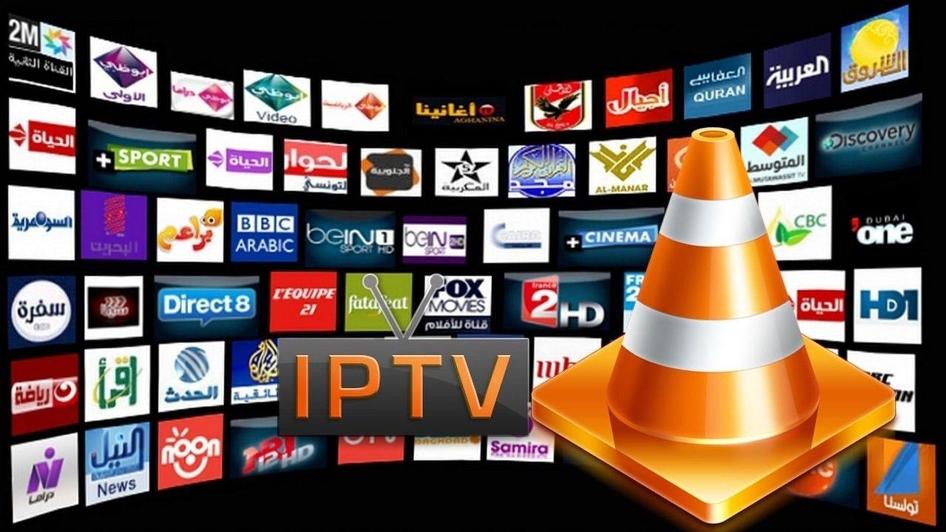 Confinement : l'offre pirate IPTV s'est renforcée