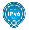 IPv6-World-Day