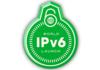 Taux d'utilisation d'IPv6 : Free leader, moins de 1% pour Bouygues Telecom et SFR