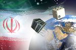 iran-agence-spatiale