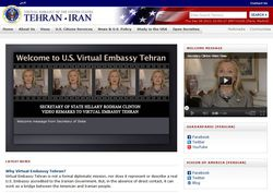 Iran-ambassade-virtuelle-usa
