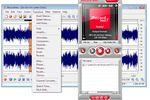 IrecordMax : enregistrer tout type de son en conservant la qualité sonore