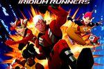 Iridium Runners 7