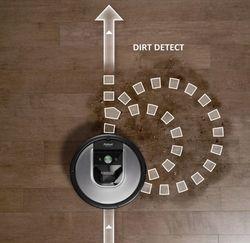 iRobot_Roomba_960_Aspirateur_Robot-2