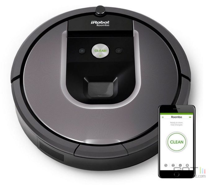 iRobot_Roomba_960_Aspirateur_Robot