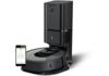 Profitez du robot aspirateur Roomba i7+, du Galaxy S20+ et des écouteurs Sony WF-1000XM3 à prix réduit !