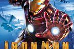 Iron-Man-jaquette