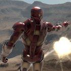 Iron Man : trailer