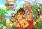 Island Tribe : Gérer votre tribu sur une île perdue
