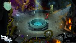 Islands of Wakfu (2)