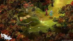 Islands of Wakfu (6)