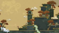 Islands of Wakfu (7)
