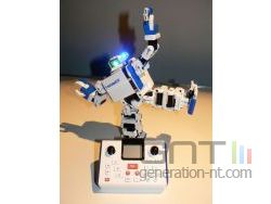Isobot 3 small