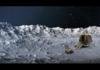 Chandrayaan-2 : l'atterrisseur indien Vikram s'est bien écrasé sur la Lune