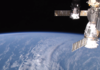 Vertigineux : streaming HD en direct depuis la Station spatiale internationale