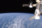 ISS-HDEV