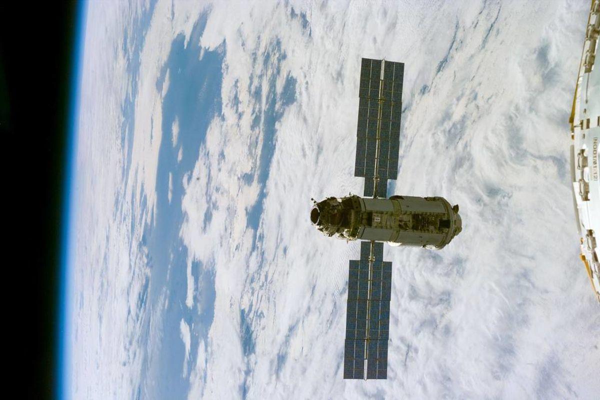 iss-module-zarya