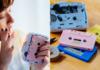 It's OK : le baladeur cassette compatible Bluetooth 5.0