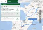 Itinéraire Cortana (4)
