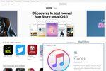 iTunes-12.6.3-App-Store