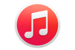 iTunes-12-logo