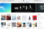 iTunes-12-Store-nouveau-logo