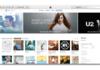 iTunes Store: fin pour Windows XP, Vista et la première Apple TV