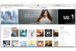 iTunes-12-store