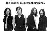 itunes-beatles