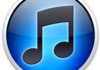 Pas d'application iTunes Metro prévue pour Windows 8