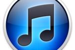 iTunes_logo.GNT
