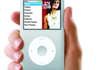 iTunes et iPod : écouter, visionner, podcaster, gérer...